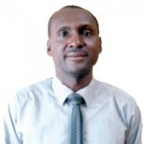 Emmanuel Aisien