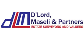 D'Lord, Maseli & Partners